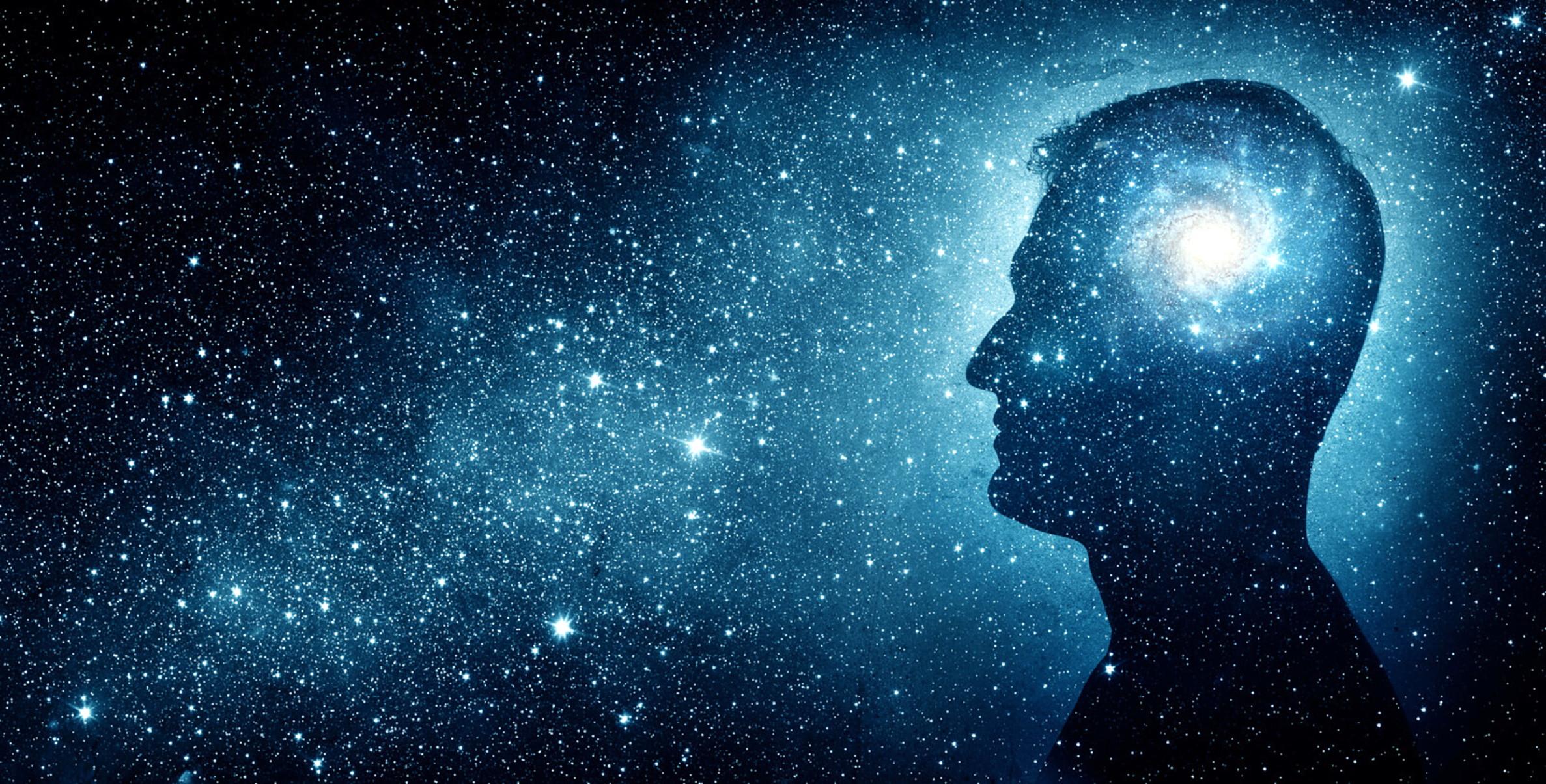 Единство подсознания и разума