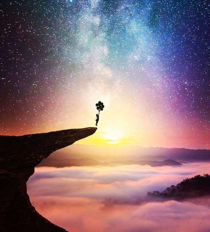 Механизмы исполнения мечты