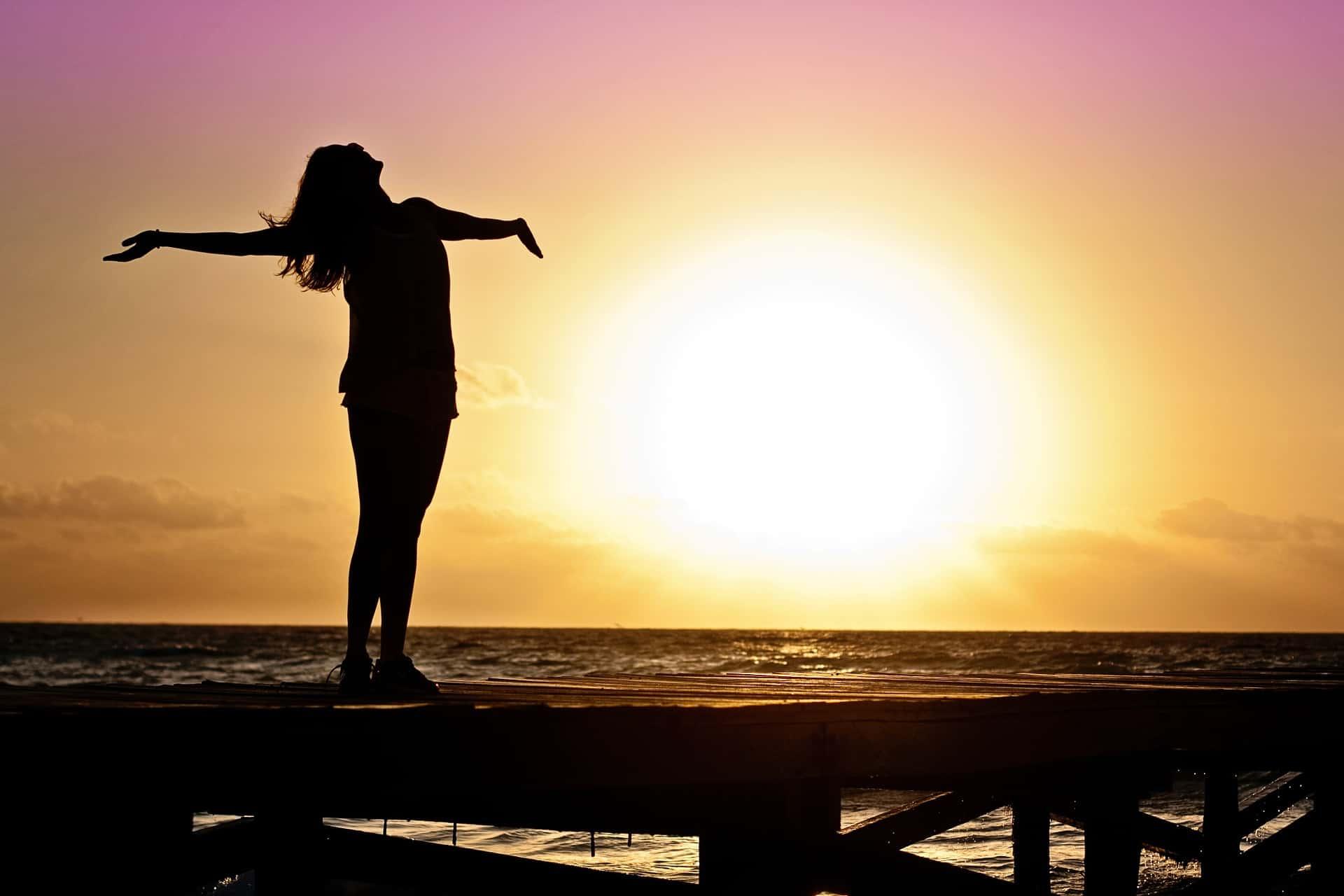 Влияние эмоций на нашу жизнь