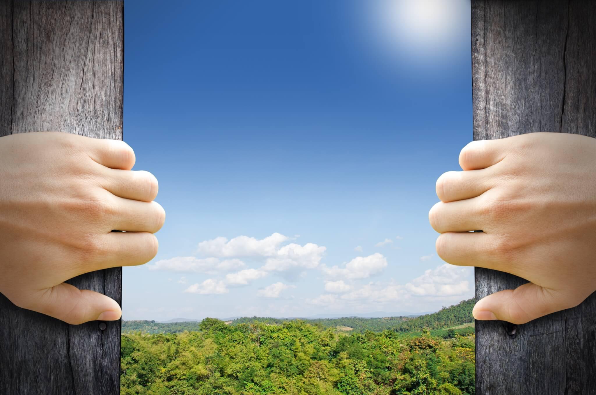 Упущенные возможности и как их увидеть
