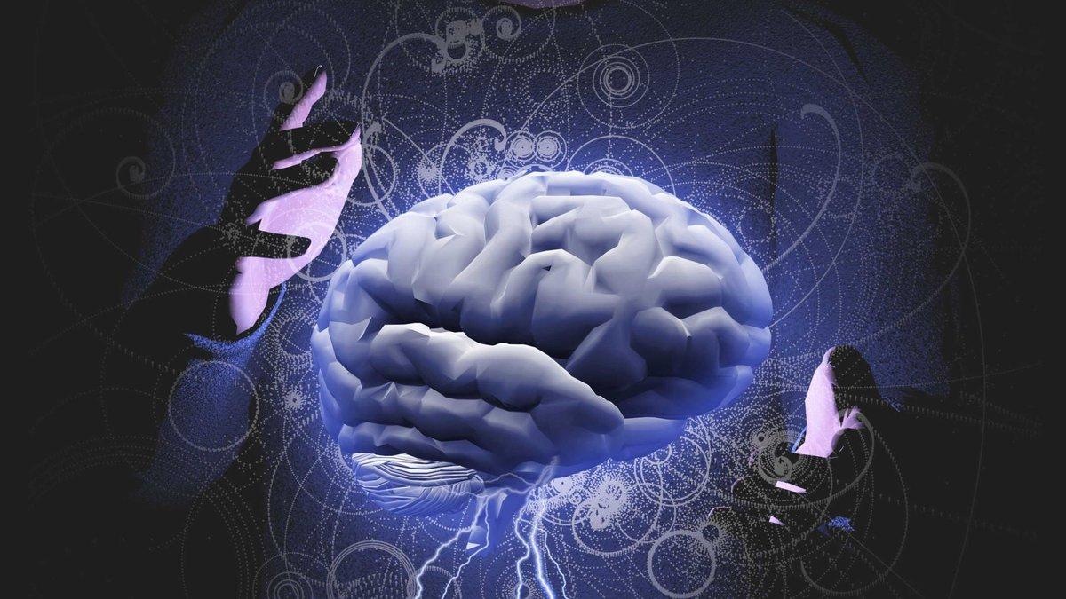 Контроль мыслей и наши желания